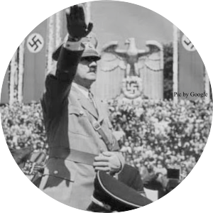 fasis
