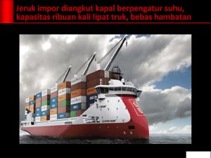 maritim-12